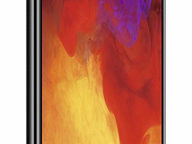 Cover Huawei Y6 2019: Ecco Le Migliori Da Comprare