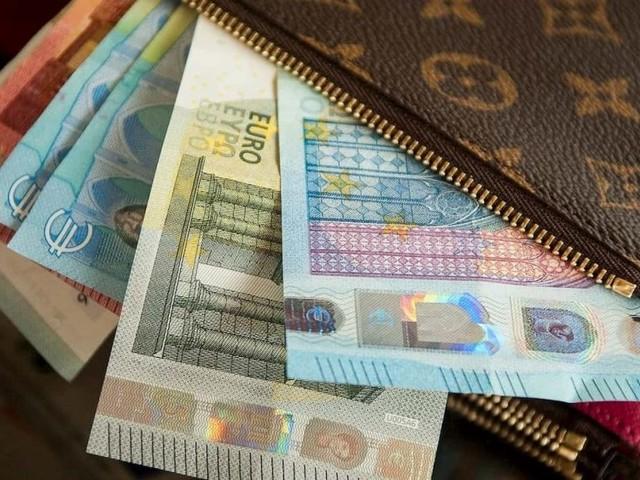 Cruciali chiarimenti per riscuotere il bonus 600 euro INPS di aprile alla posta