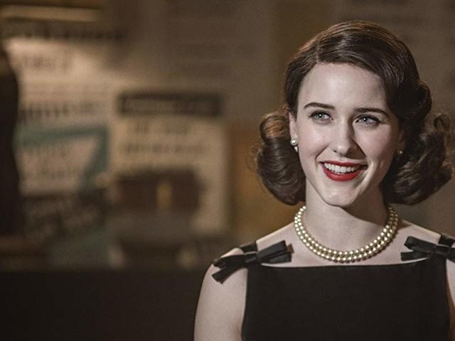 La fantastica signora Maisel, terza stagione in arrivo
