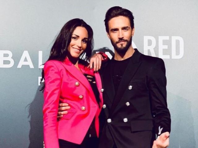 Alex Belli e Delia Duran rilasciano la prima intervista dopo 'Temptation Island Vip 2': le loro dichiarazioni