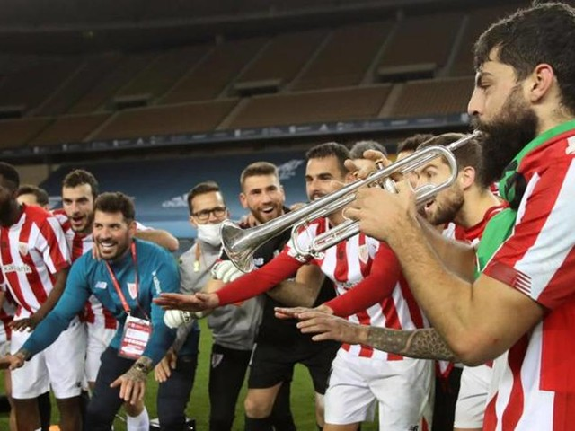 """Villalibre, l'unico a """"cacciare"""" Messi: ecco chi è 'Il Bufalo di Guernica'"""