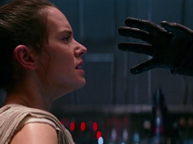 Star Wars: L'ascesa di Skywalker, l'ultimo rumor sulle origini di Rey sconvolgerà i fan della saga