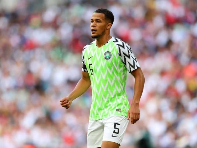 Nigeria Camerun Coppa d'Africa in streaming e in diretta