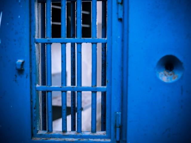 Detenuto di 22 anni muore in carcere a Genova