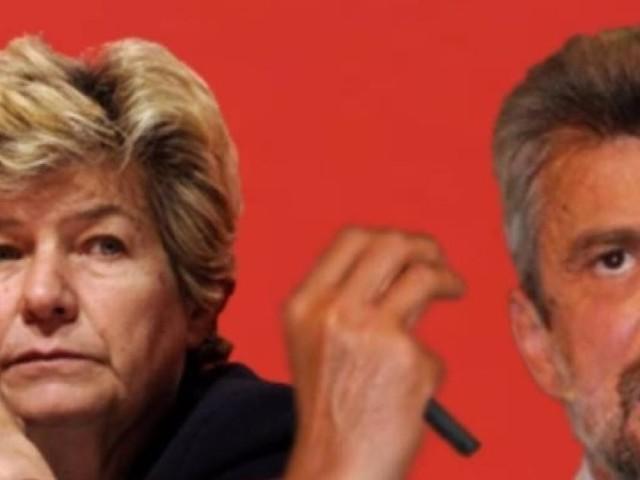 Pensioni, news14/7 su OD e precoci intervengono Damiano e sindacati