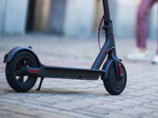 Bonus mobilità: nuova finestra per chiedere il rimborso