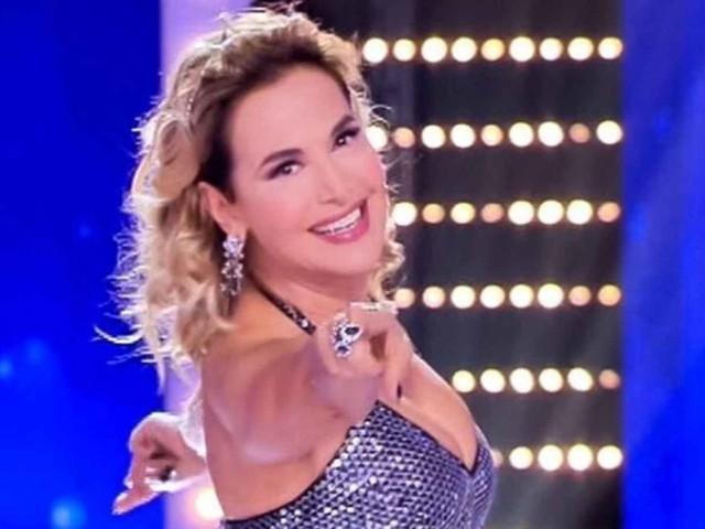 """Stasera in tv – """"Live Non è la d'Urso"""", le anticipazioni del 9 dicembre"""