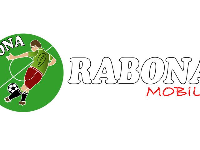 Ecco le offerte al momento disponibili con Rabona Mobile