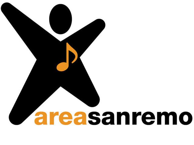 Sanremo 2018: Area Sanremo parte con numeri da record
