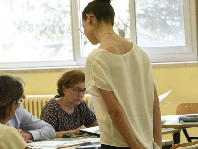 """SCUOLA/ E se l'esame di Stato fosse stato """"tradito"""" dai docenti?"""