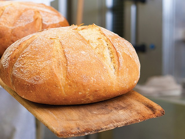 A Roccabruna sarà un weekend dedicato al pane trentino con i prodotti a chilometri zero
