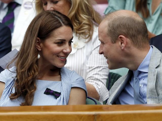 Quel gesto inaspettato del principe William che ha fatto indignare la Regina