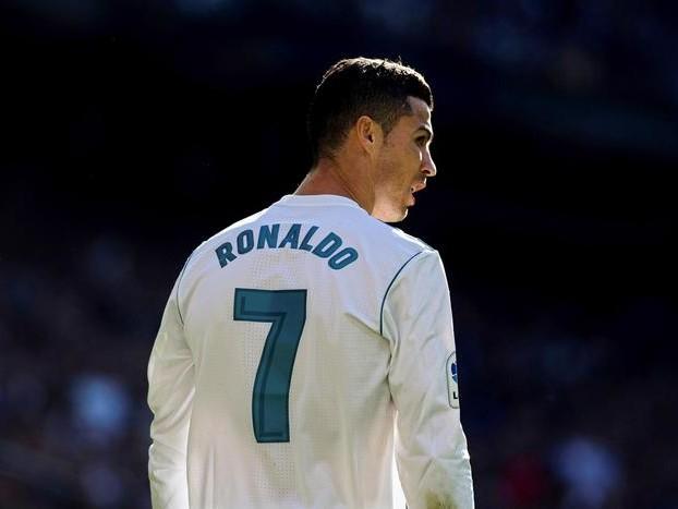 Allegri, Ronaldo stimolo per Champions