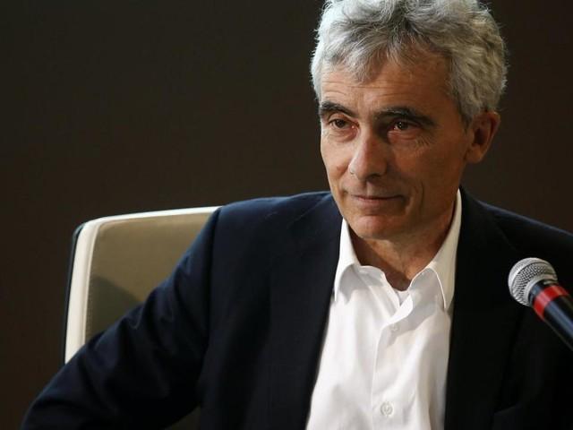 Boeri attacca Di Maio: 'Perde contatto con la crosta terrestre'