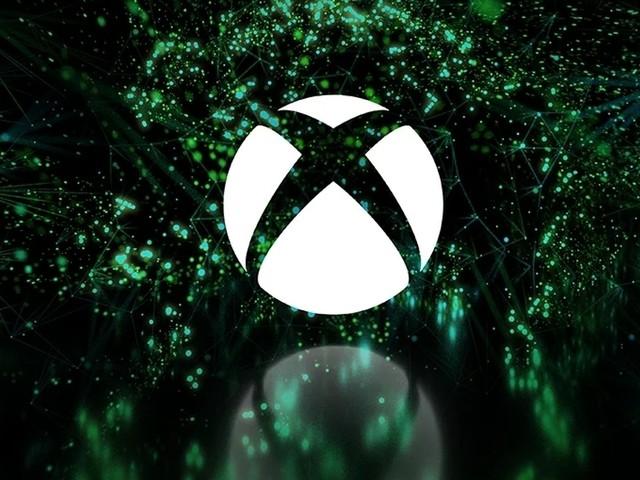 Microsoft dopo il PC ridurrà le commissioni del 12% anche su Xbox? Arriva la smentita
