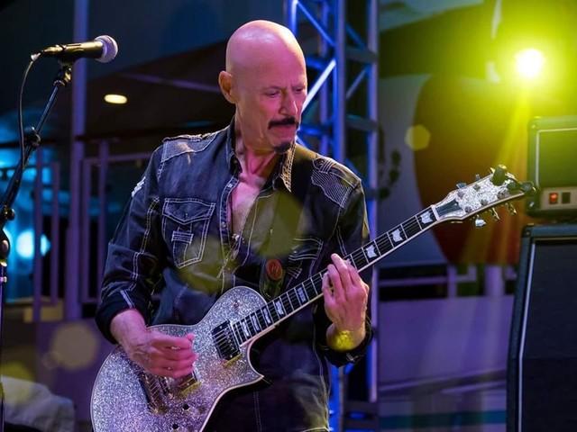 Morto Bob Kulick, chitarrista considerato 'il quinto membro' dei Kiss