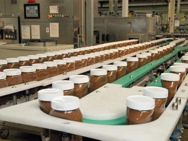 Integrativo Ferrero: più salario e welfare per i lavoratori