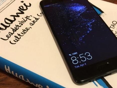 Via libera anche per Huawei P10 Plus brandizzato con EMUI 9.1: dal 24 agosto sui TIM e Tre
