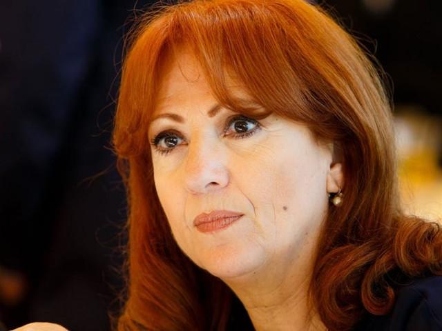 Upas spoiler al 17 marzo: Giulia sicura della precarietà del rapporto tra i Picardi