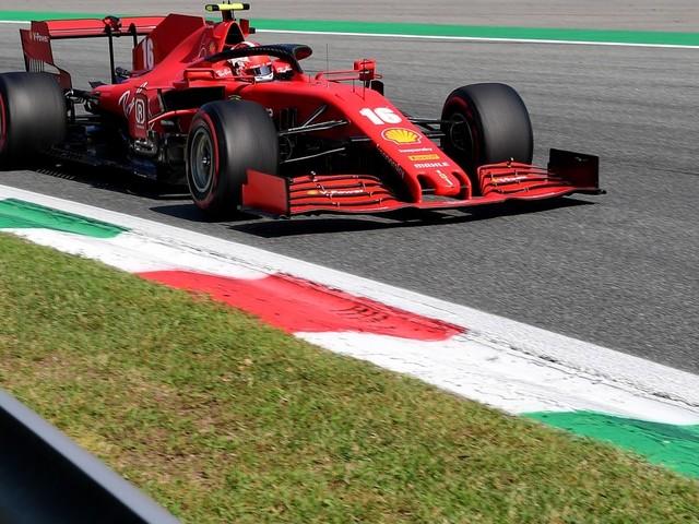 F1, calendario 2021: torna Imola, si parte in Bahrain il 28 marzo