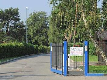 Inter, Pinetina quartier generale della Nazionale? Le ultime