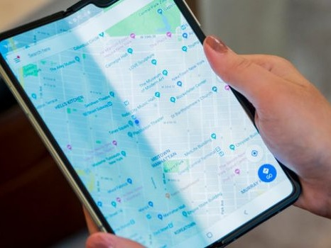 Ufficiale il flop del Samsung Galaxy Fold: uscita posticipata per tutti, il brand si riprenderà?
