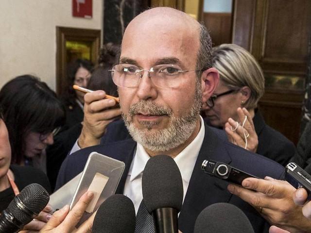 """Radio Radicale, Crimi: """"Convenzione non rinnovata""""/ Pd vs governo M5s-Lega"""