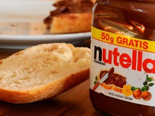 Ferrero, fare la Nutella è il lavoro della vita e 2.000 euro di bonus lo confermano