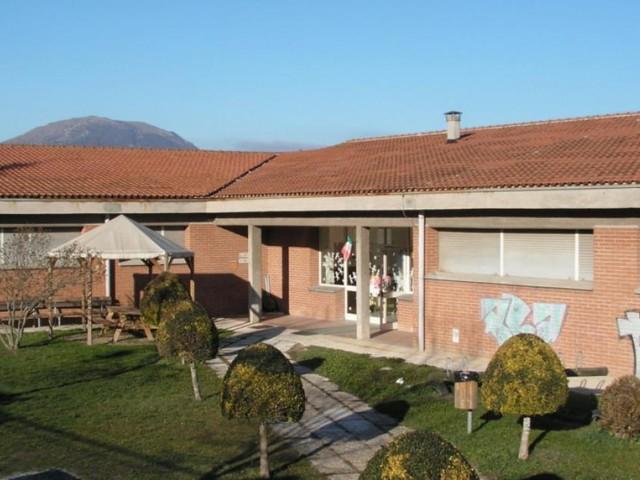 """Camerino, alla scuola """"Ortolani"""" prendono il via i centri estivi dedicati ai bimbi tra i 3 e 11 anni"""