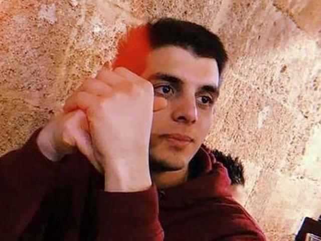 Omicidio Daniele ed Eleonora, le parole choc del killer: saltano fuori i motivi della strage
