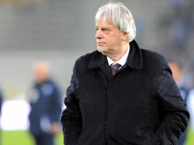 Maifredi: 'Neanche nei dilettanti prendono gol come il 2° subito da Juve contro Sassuolo'