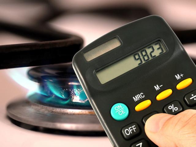 Gas e luce, grazie alle tariffe a prezzo bloccato si può risparmiare fino a 309 euro