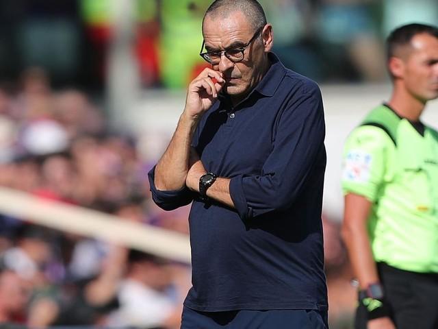 Calciomercato Juve: Emre Can, Demiral e Rugani sarebbero richiesti da Milan e Psg