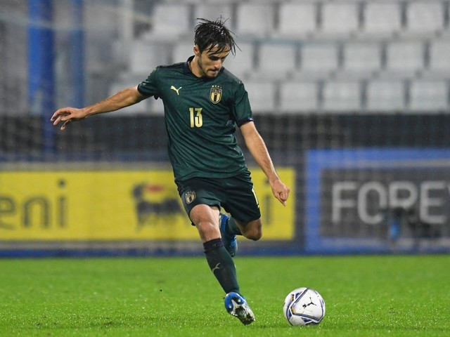 Under 21, l'Italia ospita l'Armenia: il match in diretta Rai