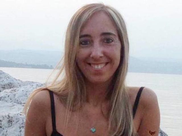 Manuela Bailo, la Procura ha nuovi elementi contro Pasini: l'amante è sempre più nei guai?