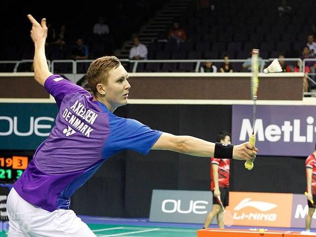 Badminton, i ranking mondiali aggiornati (19 marzo 2019): Silvia Garino e Lisa Iversen tra le prime 100 nel doppio femminile