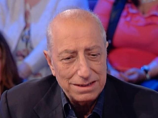 Gabriele Pippo, chi è il papà Pippo Franco: età, vita privata e carriera