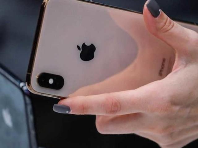 Come bloccare le chiamate da numeri sconosciuti sul tuo iPhone