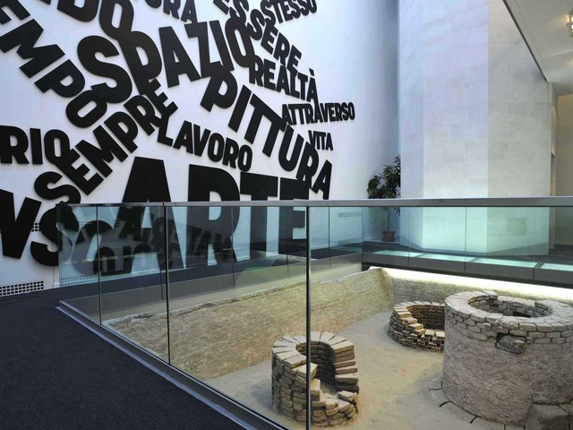 Civici Musei, ottima risposta durante Friuli Doc