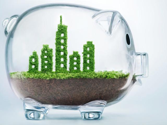 È possibile scindere le emissioni di gas serra e il Pil?
