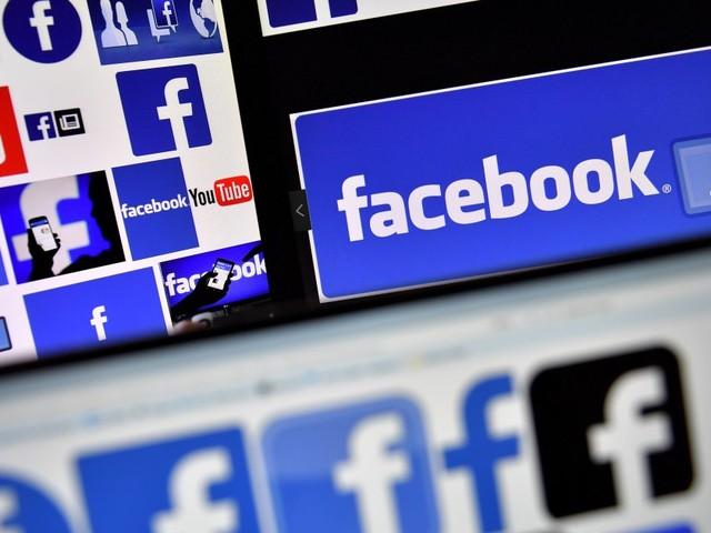 La svolta di Facebook, metterà a bilancio i ricavi dove li realizza. Pagherà le tasse nei paesi in cui vende inserzioni pubblicitari
