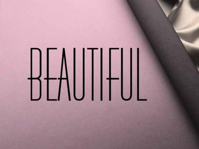Spoiler Beautiful al 16 novembre: Reese bacia Taylor