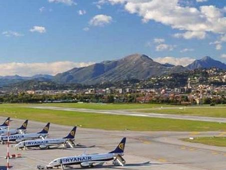 Assistenza passeggeri a ridotta mobilità: all'Aeroporto di Milano Bergamo apprezzamento totale