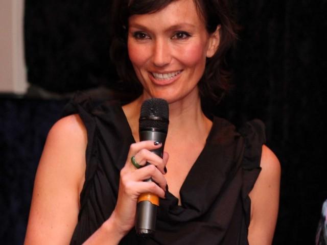 Zoe Brock