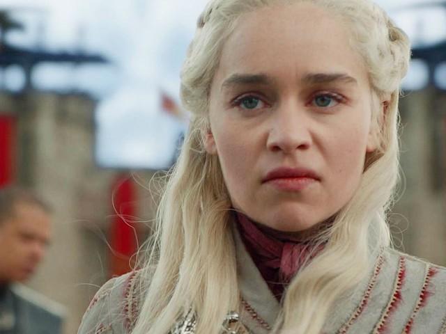 Il Trono di spade: in arrivo una nuova serie prequel dedicata ai Targaryen