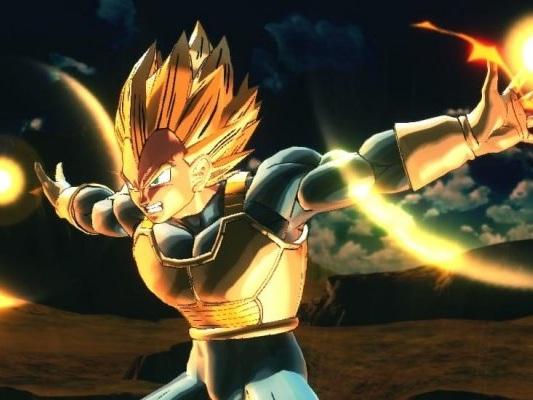 Dragon Ball Xenoverse 2 è disponibile da oggi su Switch, ecco il trailer di lancio - Video - NSW
