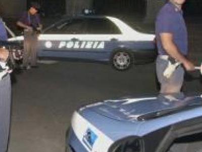 Terrorismo, controllati dalla polizia 27mila furgoni agli ingressi dei centri storici pedonalizzati