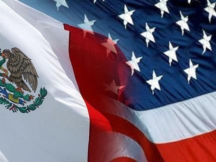 Stati Uniti-Messico - Addio al Nafta, raggiunto un nuovo accordo commerciale