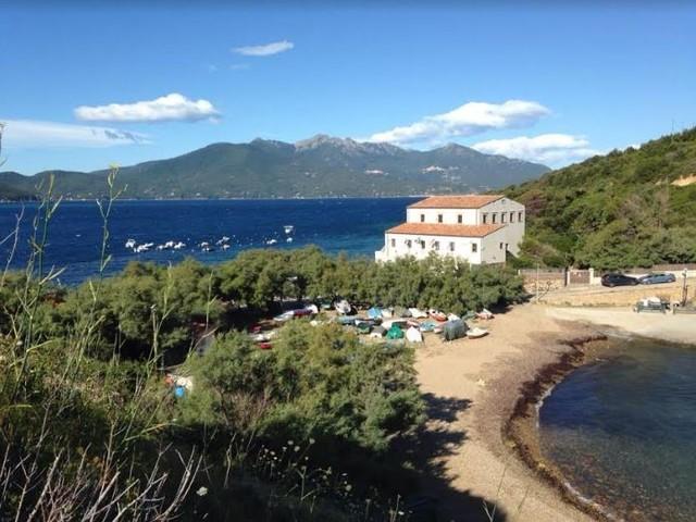 Il Parco Nazionale Arcipelago Toscano: finanziamenti per eficientamento energetico, mobilità sostenibile, mitigazione e adattamento ai cambiamenti climatici