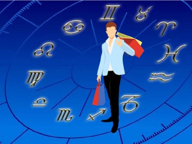 Gli uomini dello zodiaco di questi 4 segni zodiacali si fanno prendere dalla mania compulsiva degli acquisti. Sei tra questi?